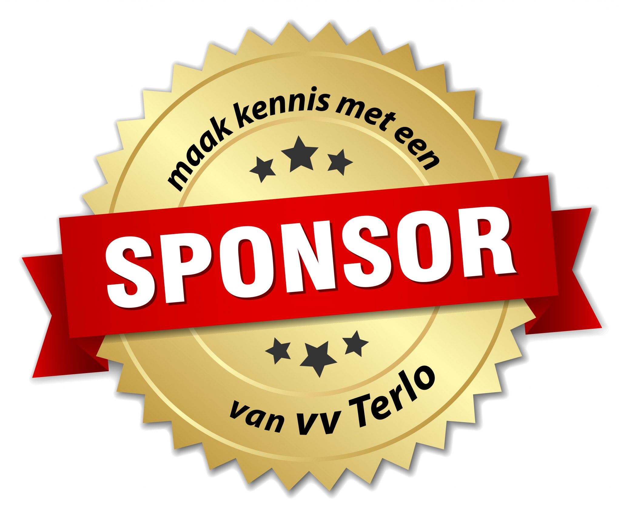 Onze sponsors (7)